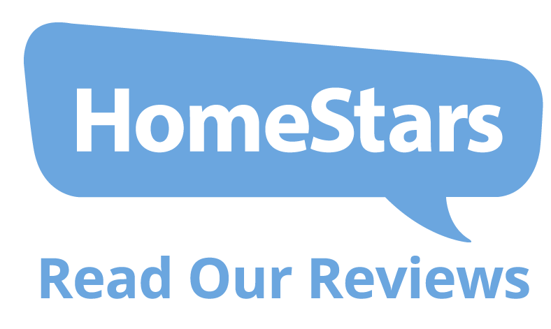 logo-read-our-reviews