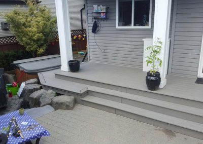 ahod -stairs-10