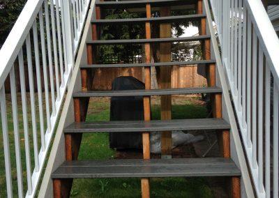 ahod -stairs-12