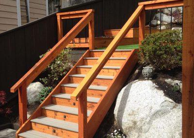 ahod -stairs-13