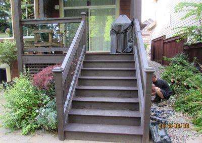ahod -stairs-16