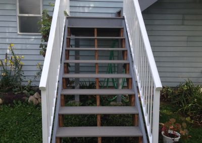 ahod -stairs-17