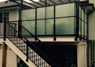 ahod -stairs-18
