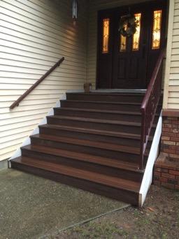 ahod -stairs-19