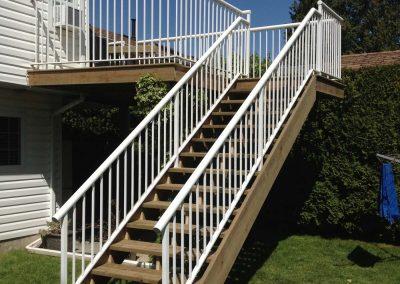 ahod -stairs-21