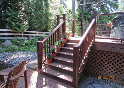 ahod -stairs-22