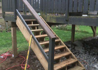 ahod -stairs-24