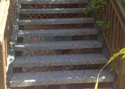 ahod -stairs-25