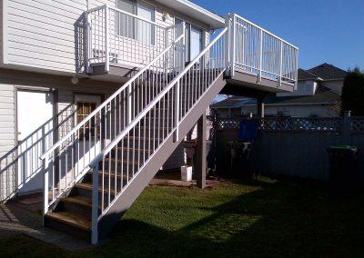 ahod -stairs-28
