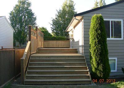ahod -stairs-33