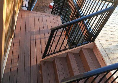 ahod -stairs-4