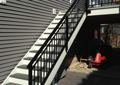 ahod -stairs-8