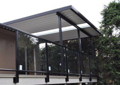 awnings-aluminum-11
