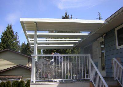 awnings-aluminum-9
