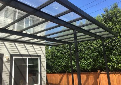 awnings-glass-16