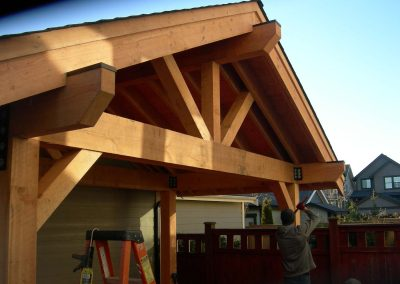 awnings-timberframe-1