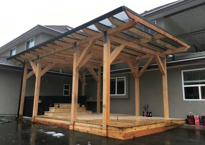 awnings-timberframe-10
