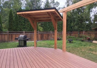 awnings-timberframe-11