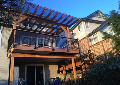 awnings-timberframe-12