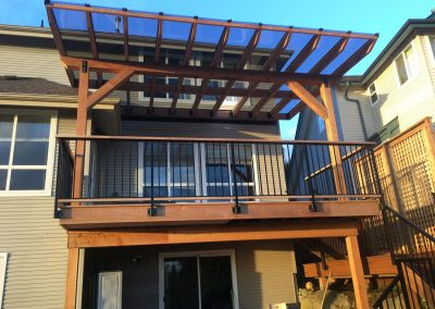 awnings-timberframe-14