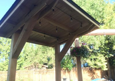 awnings-timberframe-15