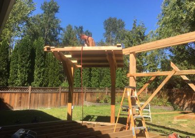 awnings-timberframe-16