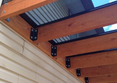 awnings-timberframe-17