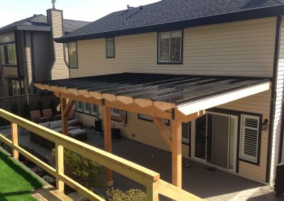 awnings-timberframe-18