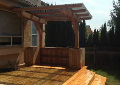 awnings-timberframe-19