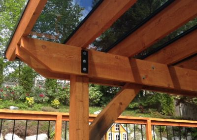 awnings-timberframe-20