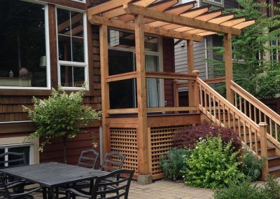 awnings-timberframe-23
