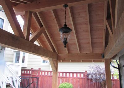awnings-timberframe-27