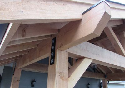 awnings-timberframe-28