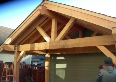 awnings-timberframe-3