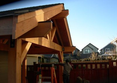 awnings-timberframe-4