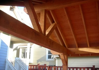 awnings-timberframe-5