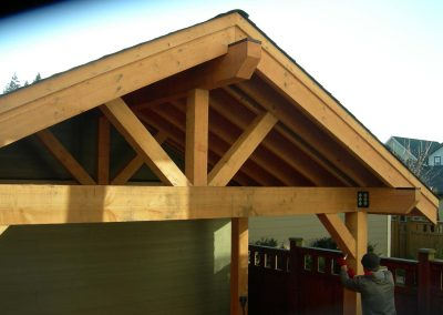 awnings-timberframe-6