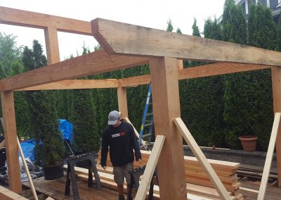 awnings-timberframe-7