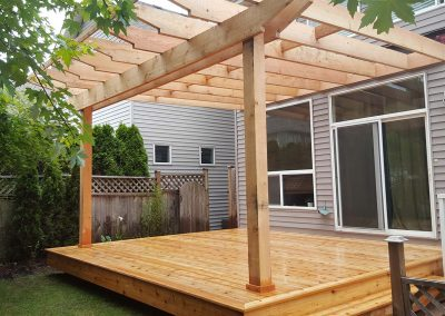 awnings-timberframe-8